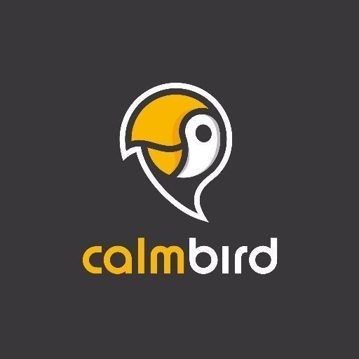 Calmbird.io Enlighten before clients ask