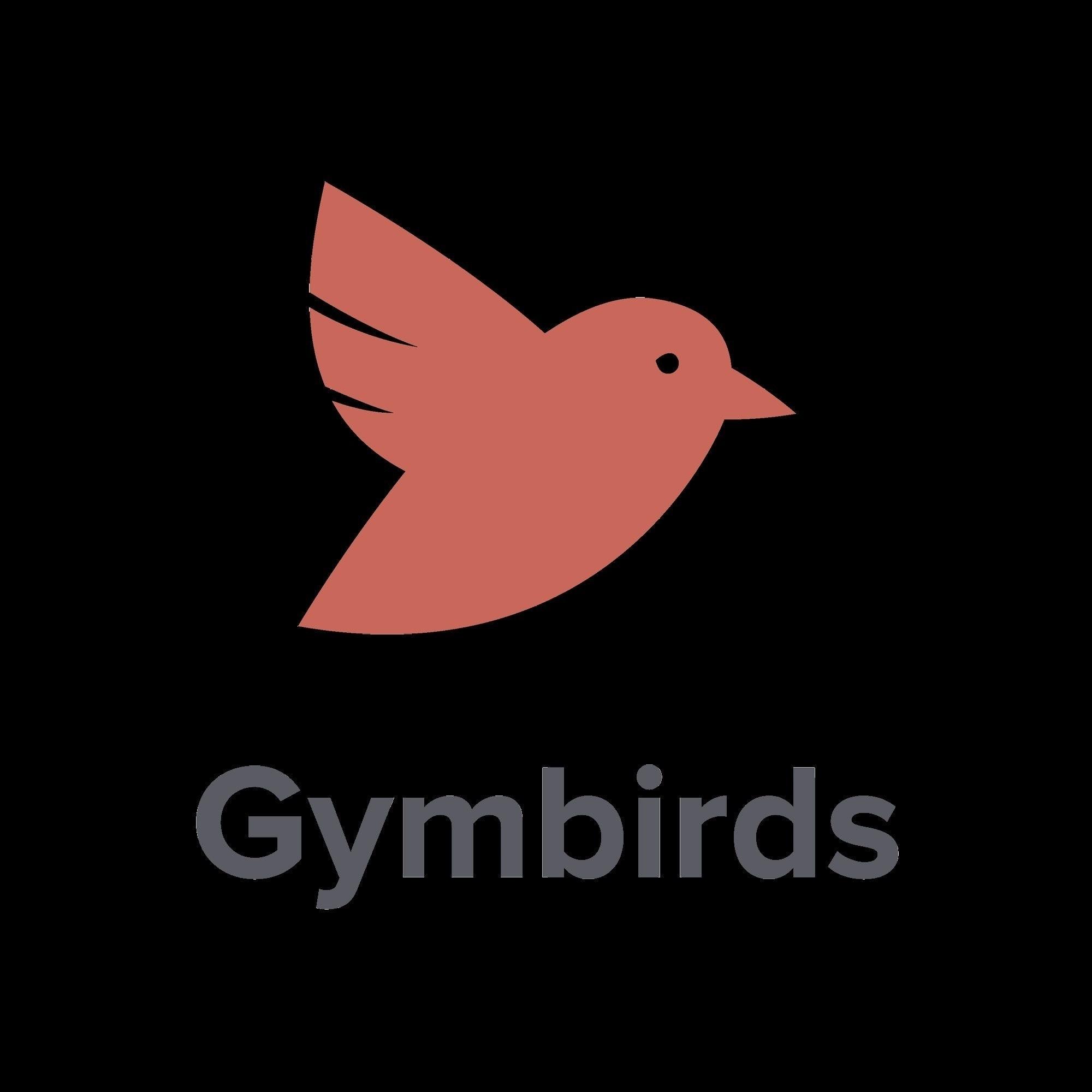 Gymbirds