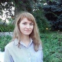Alexandra Dosii