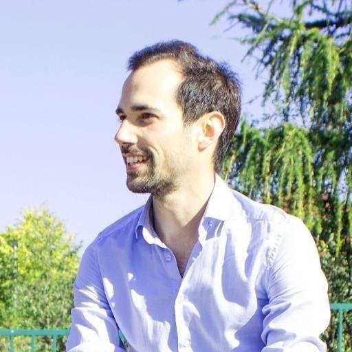 Antonin Cohen