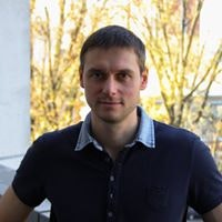 Alexander Arhipenko