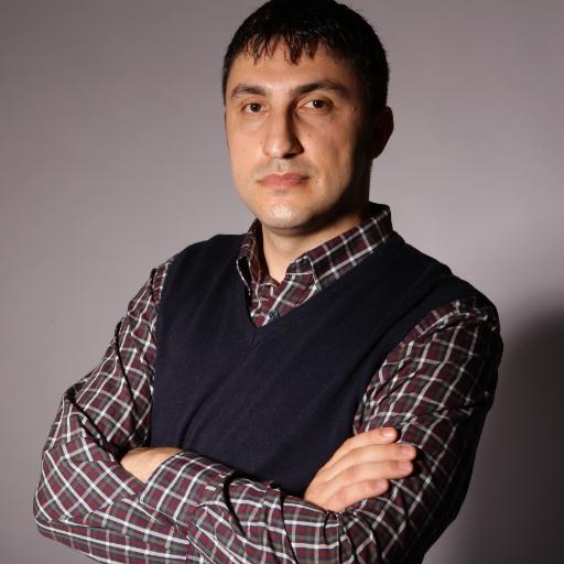 Vasile Stoica