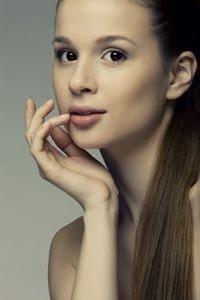 Yulia Burdina