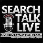 Search Talk Live