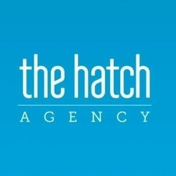 The Hatch Agency