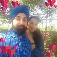 Parminder Singh