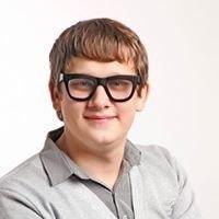 Oleg  Dmitriev
