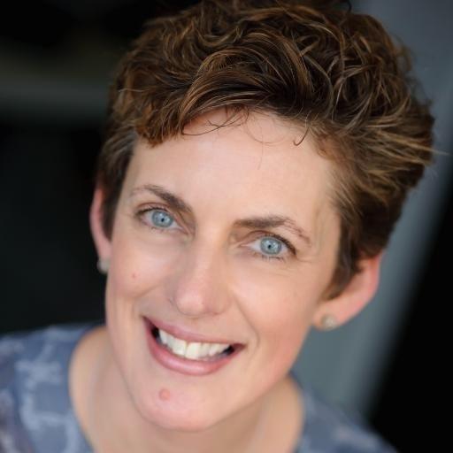 Karen Catlin