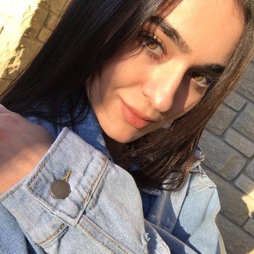 Dorsa Giyahi