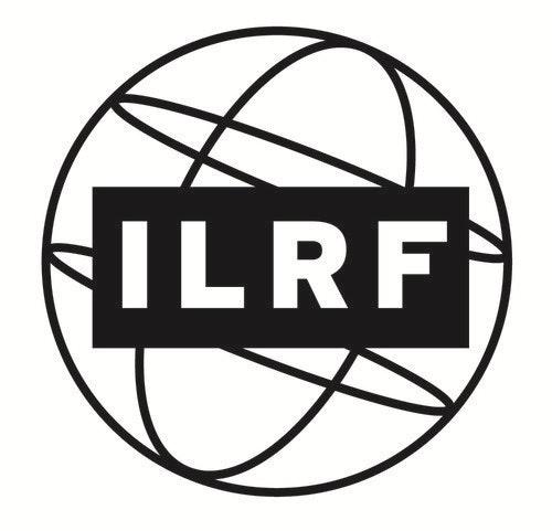 Labor Rights Forum