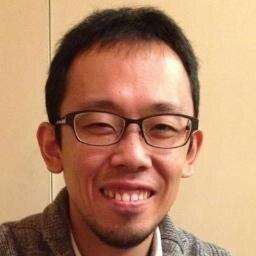 Shumpei Shiraishi