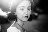 Varvara Baryshnieva