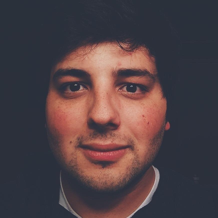 Sergio Slansky