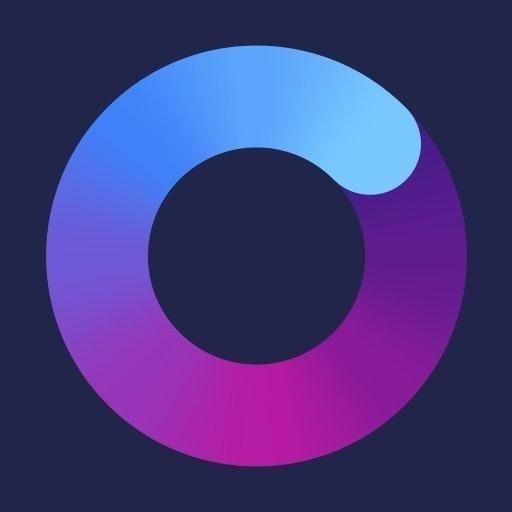 3DTOPO iOS Apps