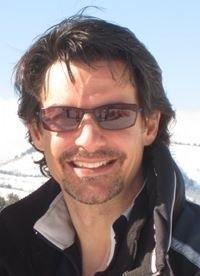 Ross Dargahi
