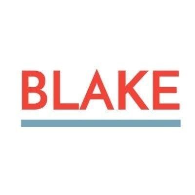 Blake Pleasant