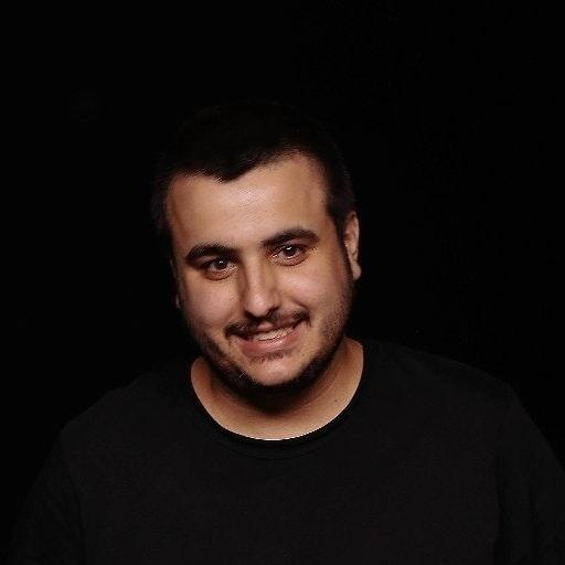 Alexandru Liviu