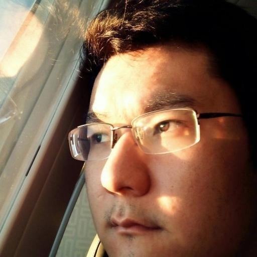 Bob Cao