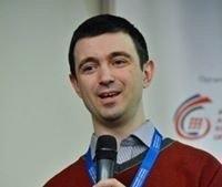 Artem Bilodid