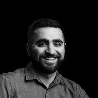 Marty Aghajanyan