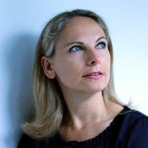 Ariane Mechler