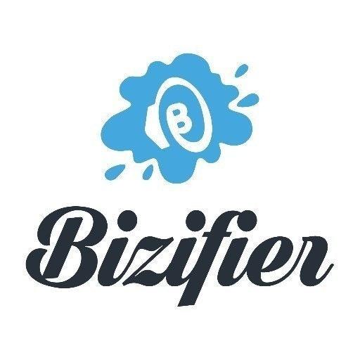 Bizifier