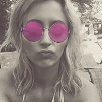 Emily Bartow