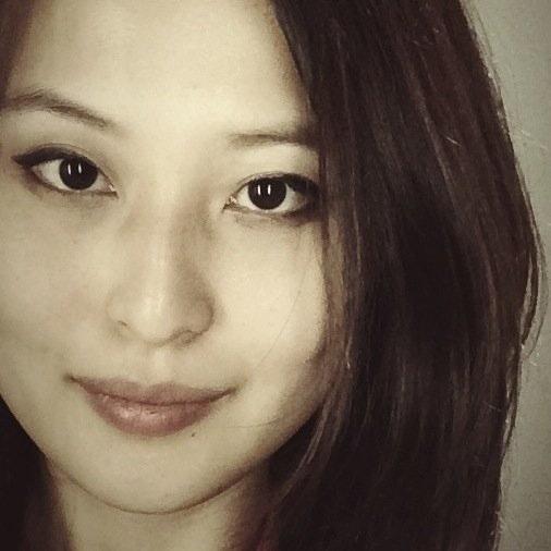 Xuan Yue