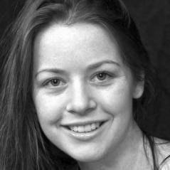 Christa Jocelyn