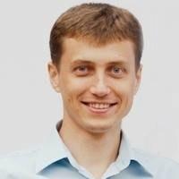 Vitali Haiduchenko