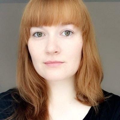 Anna Dittmer