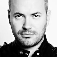 Dmitry Ufaev