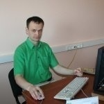 Oleg Goncharenko