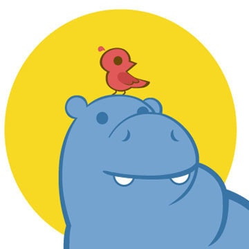 hippobird