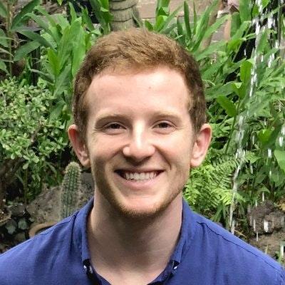 Russell Kaplan
