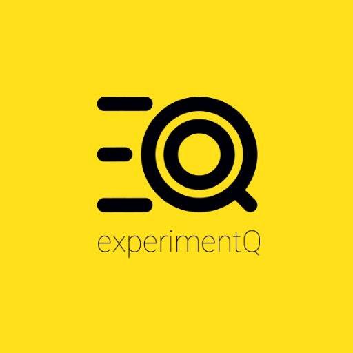 experimentQ