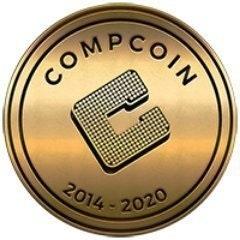 Compcoin