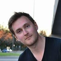 Andreas Hatlem