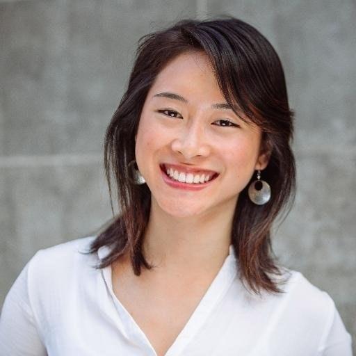 Jocelyn Ling Malan