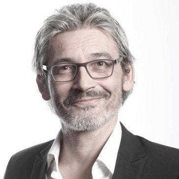 Pascal Sageret-Dubuy