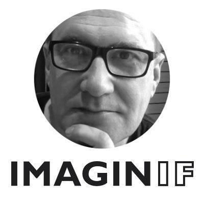 IMAGINIF 🇪🇺 🇵🇱