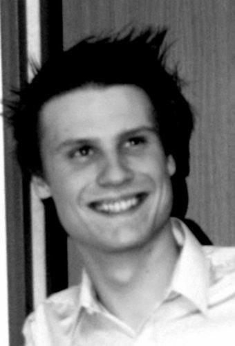 Mario Aichlseder
