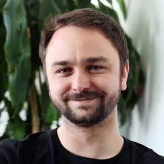 Zoltán Borsos