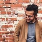 Sahand Dilmaghani