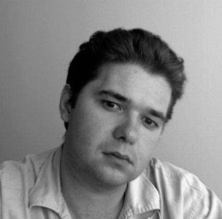 Oleg Fokin