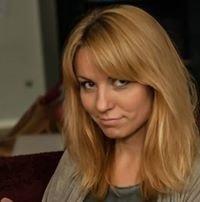 Julia Sokolova