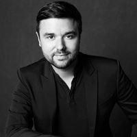 Mathieu Flaig Publigeekaire