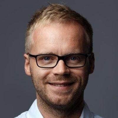Andreas Koop