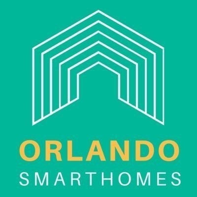 Orlando Smart Homes