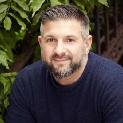 Adam Pokornicky
